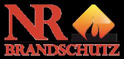 NR-Brandschutz & Feuerwehrbedarf