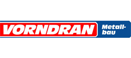Vorndran