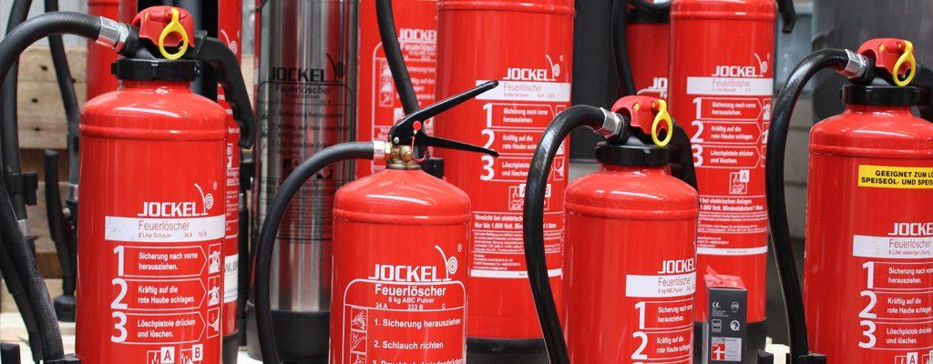 Sehr NR-Brandschutz & Feuerwehrbedarf- Externer Brandschutzbeauftragter RF06